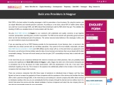 Bulk Sms Service Provider In Nagpur  | Transactional SMS in Nagpur