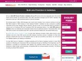 Bulk SMS service provider in Vadodara   | Transactional SMS in Vadodara
