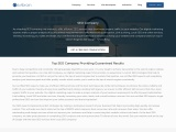 SEO Company in Bangalore | SEO Services | SEO Expert – Nextbrain