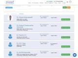 Consult Best Diabetologist Online in India – Diabetologist Doctors – Assurance