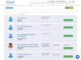 Consult Best Orthopedics Online in India – Orthopedic Doctors – Assurance