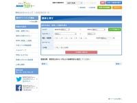 NHKカルチャーセンターで「鎌倉彫」検索結果