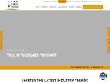 NIET – Best Placement College in Delhi NCR