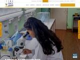 Best College for Biotechnology Engineering in Greater Noida   NIET