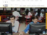 b tech in data science and artificial intelligence