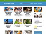 Business in  Nijmegen and Surroundings | Nijmegen Online