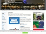 Computer Shop, Computer Repair and Parts | Nijmegen Online