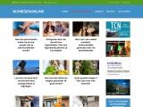 Health in Nijmegen | Nijmegen Online