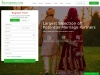 Best muslim matrimonial site in Bangalore