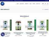 Best Organic food Brand in India