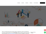 Fintech App Development Cost Including Advanced Features