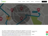 Geofencing – A must-have feature for On-Demand Apps