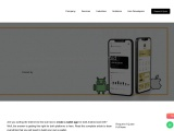 How to Create a Wallet App for Android and iOS,?