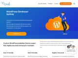 Get expert services for WordPress Development Sydney
