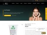 Biretix Cleanser | Buy Biretix Cleanser Online – Nitai Medical & Cosmetic Centre