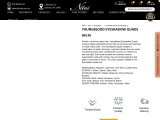Youngblood Eyeshadow Quads   Buy Youngblood Eyeshadow Quads – Nitai Medical & Cosmetic Centre