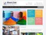 Best Powder Coating Powder  manufacturers and suppliers.
