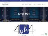 Pickup for Rent in Emirates Hill Dubai
