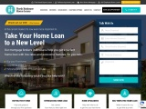 North Brisbane Home Loans – Mortgage and Finance Brokers