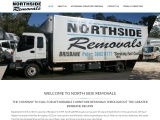Professional home and office removal service – Australian owned and operated. We service as far sout
