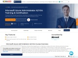 azure certification cost india