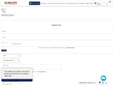 Certified Agile ITSM Manager Training