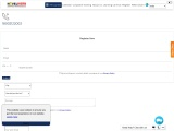 Get Upto 30% Discount-ISO Lead Auditor Certification Courses-Register Now