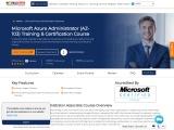 Best Azure Training In Mumbai-Register Now(7262008866)