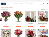Online flower delivery USA | Send flower to USA