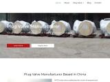 NTGD Plug Valve, Your Plug valve Expert of Proven Quality & Trustworthy Service