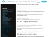Everything You Need To Know About Display Advertising