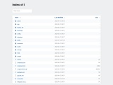 Nur Gutscheine – Save Money Save world with online shopping Discount vouchers