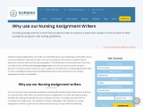 Top ratedhttps://www.nursingassignments.org/blogs/why-use-our-nursing-assignment-writers.html