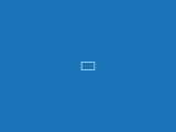 Online Nursing case study writers