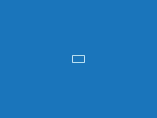 Nursing Case Study Writers online
