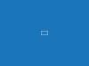 Buy Nursing Case Study online,