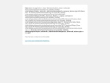 Boronia Carpet Cleaning Services