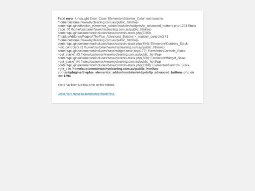Wantirna Carpet Cleaning Services | Leather Cleaning Services South East Melbourne