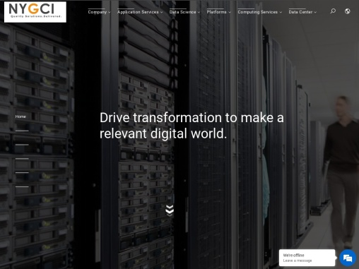 IT Professional Services   Data Protection Services   IT Consultancy