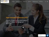 HCI Service Providers in Hyderabad