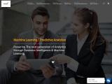 AI Operations Service Provider in India