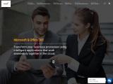 Microsoft Office 365 Service Provider in India