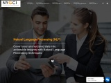 NLP Services & Solutions in Hyderabad