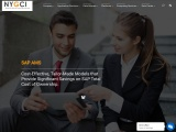 Application Modernization Services in India