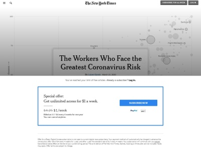 https://www.nytimes.com/interactive/2020/03/15/business/economy/coronavirus-worker-risk.html