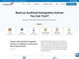 Immigration Adviser Auckland – NZ Migration Help