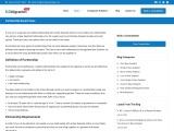 Partnership Work Visa NZ | Partnership Visa NZ