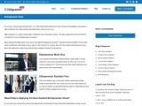 Entrepreneur Work Visa New Zealand