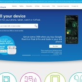 O2 Recycle Student Discount
