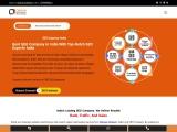 SEO Services In Delhi, India